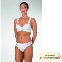 Nina von C. Spacer BH champ. 75E