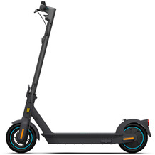Ninebot by Segway KickScooter MAX G30D