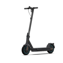 Ninebot by Segway KickScooter MAX G30D