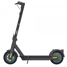 Ninebot by Segway MAX G30D II