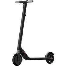 Ninebot Kick Scooter ES1 schwarz