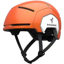 Segway Ninebot Helm orange (Kinder)