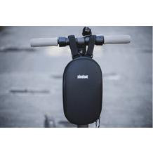 Segway Ninebot KickScooter Lenkertasche