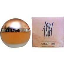 Nino Cerruti 1881 Pour Femme edt spray 100 ml