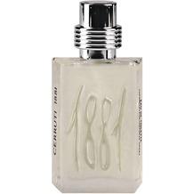 Nino Cerruti CERRUTI 1881 homme / men, Eau de Toilette, Vaporisateur / Spray, 50 ml