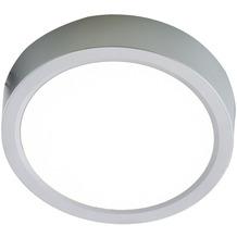 Nino Leuchten LED Deckenleuchte PUCCY 61033044