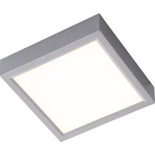Nino Leuchten LED Deckenleuchte PUCCY 61042344