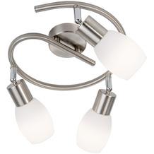Nino Leuchten LED Spirale 3-flg. LOLLY 87519301