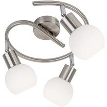 Nino Leuchten LED Spirale 3-flg. LOXY 87169301