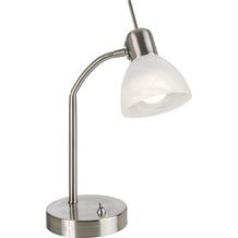 Nino Leuchten LED Tischleuchte 1-f.DAYTONA 51890101