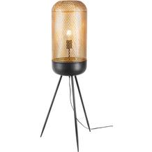 Nino Leuchten Stehleuchte 1-flg FARGO Stehlampe 41190145