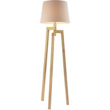 Nino Leuchten Stehleuchte 1flg MONTANA Stehlampe 40140146