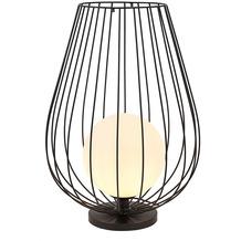 Nino Leuchten Stehleuchte 1flg VEGA Stehlampe 41161108