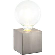 Nino Leuchten Tischleuchte 1-flg. LEONIE 50240101
