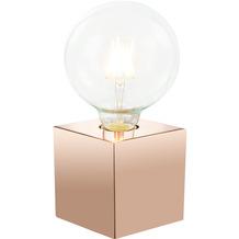 Nino Leuchten Tischleuchte 1-flg. LEONIE 50240152
