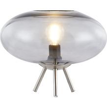 Nino Leuchten Tischleuchte 1flg LILLE 50040102
