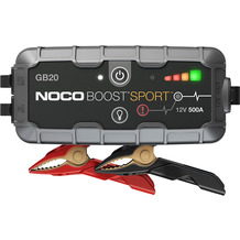 NOCO Boost Sport GB20