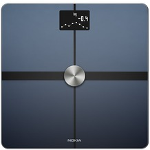Withings Body+, schwarz