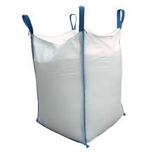 NOOR Big Bag FIBC Sack 1250 kg 87x87x90 cm Steinebag