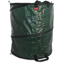 NOOR Pop-Up Sack XL Gartensack faltbar Laubsack