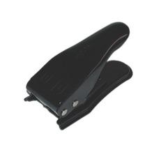 Noosy All in one Cutter (Nano SIM & Micro SIM), schwarz