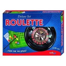 Noris Roulette 25cm