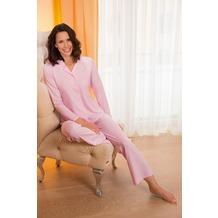 Novila Pyjama Thery 1/1 rosé 38