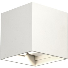 Nowodvorski LIMA LED weiß