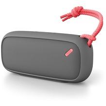 NudeAudio Audiosystem NudeAudio MOVE L Bluetooth Coral