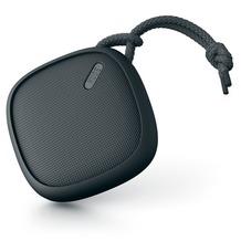 NudeAudio Audiosystem NudeAudio MOVE M Bluetooth Black