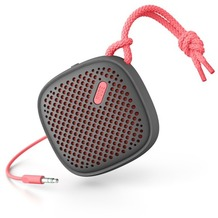 NudeAudio Audiosystem NudeAudio MOVE S Wired Coral