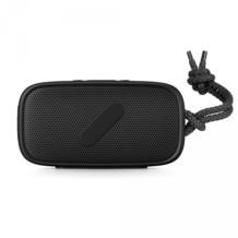 NudeAudio Audiosystem NudeAudio MOVE Super M Bluetooth Black