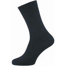 "nur der Herren ""Bambus Socke"" maritim 39-42"