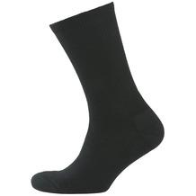 nur der Herren Freizeit Socken 2er 43-46