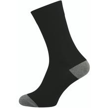 nur der Herren Passt Perfekt Socken 3er 39-42