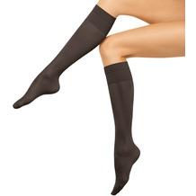 nur die Knie Vitastütz schwarz one size