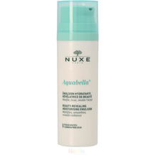 NUXE Aquabella Beauty-Revealing Moist. Emulsion - 50 ml