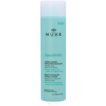 NUXE Aquabella Beauty Revealing Essence Lotion - 200 ml