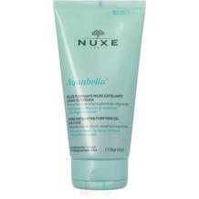 NUXE Aquabella Exfoliating Purifying Gel - 150 ml