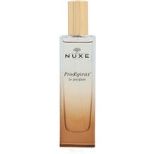 NUXE Prodigieux Edp Spray - 50 ml