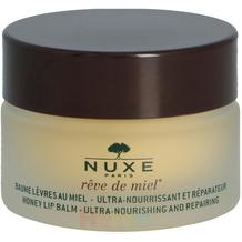 NUXE Reve De Miel Ultra Nourishing Lip Balm 15 gr