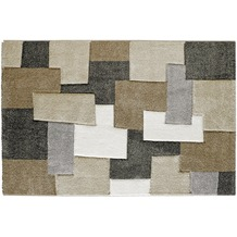 Obsession Teppich My Acapulco 683 taupe 120 x 170 cm