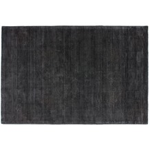Obsession Teppich My Beluga 520 anthracite 120 x 170 cm