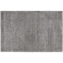 Obsession Teppich My Beluga 520 silver 120 x 170 cm