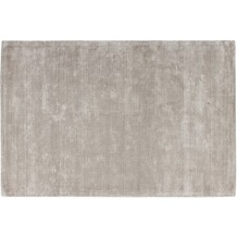 Obsession Teppich My Beluga 520 taupe 120 x 170 cm