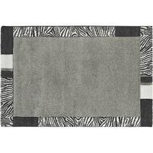 Obsession Teppich My Broadway 283 silver 160 x 230 cm