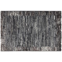 Obsession Teppich My Bronx 545 anthracite 120 x 170 cm