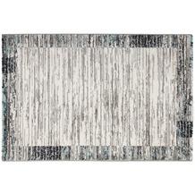Obsession Teppich My Bronx 546 silver 120 x 170 cm