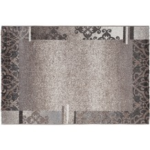 Obsession Teppich My Copacabana 362 taupe 120 x 170 cm