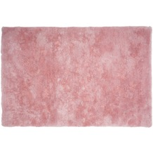 Obsession Teppich My Curacao 490 powder pink 120 x 170 cm
